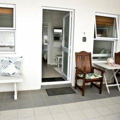 Отель South Point фото 5