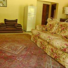 Отель Chalet Finca Nim Сан-Рафаэль комната для гостей фото 4