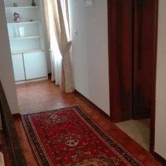 Отель Alloggi Al Gallo 2* Апартаменты с различными типами кроватей фото 7