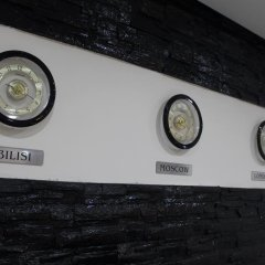 Отель Gureli Тбилиси интерьер отеля фото 3
