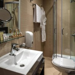 Отель Perun Lodge 4* Люкс фото 5