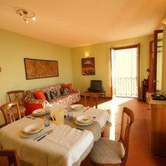 Отель Incanto Sublime Италия, Вербания - отзывы, цены и фото номеров - забронировать отель Incanto Sublime онлайн комната для гостей фото 3