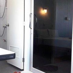 Отель Peace Lanta Mansion 2* Стандартный номер фото 32