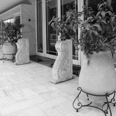 Lion Hotel Apartments фото 2