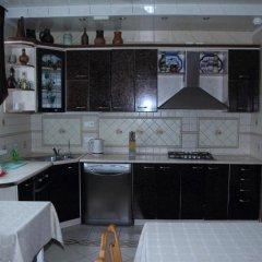 Гостиница Guesthouse Lugovaya в номере