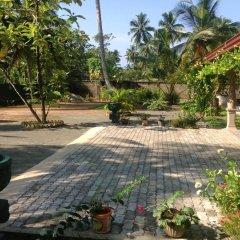 Отель Sethra Villas Шри-Ланка, Бентота - отзывы, цены и фото номеров - забронировать отель Sethra Villas онлайн спортивное сооружение