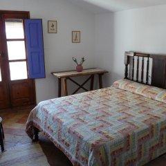 Отель Casa Blas Испания, Аинса - отзывы, цены и фото номеров - забронировать отель Casa Blas онлайн комната для гостей