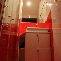 Апартаменты Koscielna Apartment Old Town Апартаменты с различными типами кроватей фото 49
