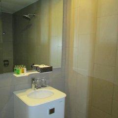 Отель The Southbridge 4* Номер Делюкс фото 6