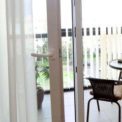 Отель Panevezys Литва, Паневежис - отзывы, цены и фото номеров - забронировать отель Panevezys онлайн балкон