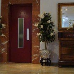 Отель Golf Costa Brava спа фото 2