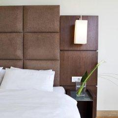 Arion Hotel 3* Стандартный номер с различными типами кроватей