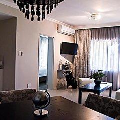 Отель Devonvale Golf & Wine Estate 4* Апартаменты с 2 отдельными кроватями фото 5