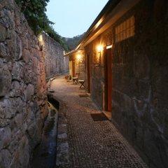 Отель Quinta de Recião Португалия, Ламего - отзывы, цены и фото номеров - забронировать отель Quinta de Recião онлайн фото 6
