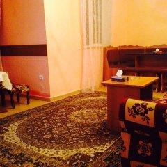 Отель Valetta в номере