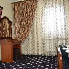 Гостиница Home Семейный люкс с разными типами кроватей фото 20