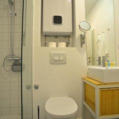 Отель House 561 4* Апартаменты с различными типами кроватей фото 20