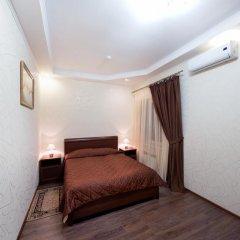 Гостиница Элегант 3* Номер Делюкс с двуспальной кроватью