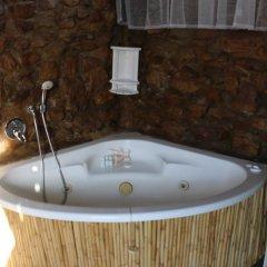 Отель Outeniquabosch Lodge 3* Стандартный номер с различными типами кроватей фото 12