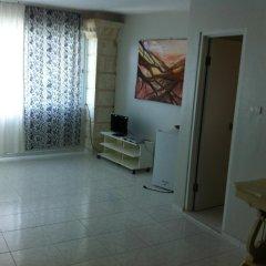 Hotel Don Michele комната для гостей фото 3