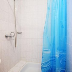 Гостиница Континент 2* Стандартный номер с 2 отдельными кроватями фото 6