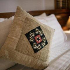 Sunny Mountain Hotel 4* Номер Делюкс с различными типами кроватей фото 23