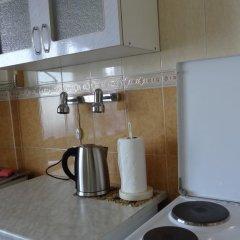 Отель у Байтик-Баатыр Кыргызстан, Бишкек - отзывы, цены и фото номеров - забронировать отель у Байтик-Баатыр онлайн в номере фото 2