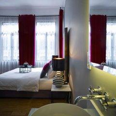 Отель Has Han Galata комната для гостей фото 4