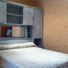 Hotel Des Arts Montmartre комната для гостей фото 3