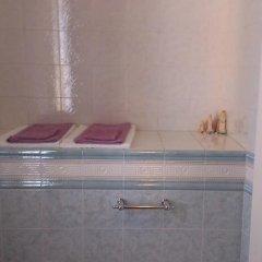 Отель Casa Emilia Италия, Милан - отзывы, цены и фото номеров - забронировать отель Casa Emilia онлайн ванная фото 2