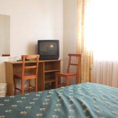 Отель LILLEKULA 2* Стандартный номер фото 3