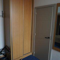Hotel Asiris 2* Стандартный номер с различными типами кроватей фото 2