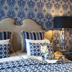 Hotel Estheréa 4* Номер Делюкс с различными типами кроватей фото 3