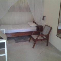 Отель The Tandem Guesthouse 2* Стандартный номер с различными типами кроватей фото 2