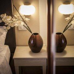 Hotel Stella D'oro Римини удобства в номере фото 2