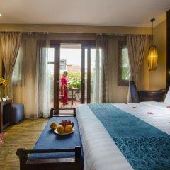 Oriental Suite Hotel & Spa 4* Люкс разные типы кроватей фото 4