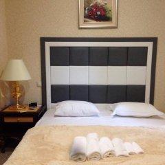 Мини-гостиница Вивьен 3* Полулюкс с разными типами кроватей фото 4