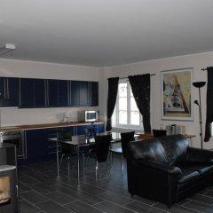 Отель Haugesund Maritime Apartments Норвегия, Гаугесунн - отзывы, цены и фото номеров - забронировать отель Haugesund Maritime Apartments онлайн в номере