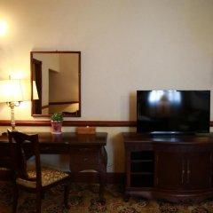 Sammy Dalat Hotel 3* Президентский люкс с различными типами кроватей фото 6