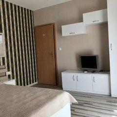 Отель Complex Sands Holiday Apartments Болгария, Солнечный берег - отзывы, цены и фото номеров - забронировать отель Complex Sands Holiday Apartments онлайн удобства в номере