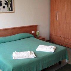 Отель Casa Per Ferie Alle Lagune комната для гостей фото 3