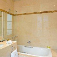 Отель Royal Saint Honore 4* Стандартный номер с различными типами кроватей фото 4