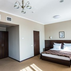 Гостиница Best Western Plus Atakent Park 3* Стандартный номер фото 9