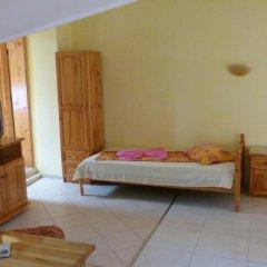 Отель Fener Guest House 2* Люкс фото 13