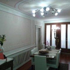 Отель Morettino интерьер отеля фото 2