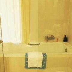 Отель Ramada Plaza by Wyndham Bangkok Menam Riverside 5* Номер Делюкс с двуспальной кроватью фото 16