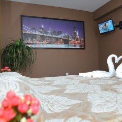 Отель Guest House Amore Болгария, Сандански - отзывы, цены и фото номеров - забронировать отель Guest House Amore онлайн спа