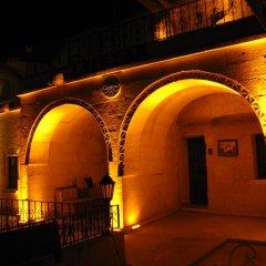 Lalezar Cave Hotel Турция, Гёреме - отзывы, цены и фото номеров - забронировать отель Lalezar Cave Hotel онлайн развлечения