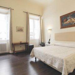 Отель B&B De Biffi 3* Стандартный номер с различными типами кроватей фото 15