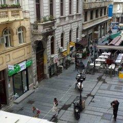 Mosaic Hostel Belgrade фото 2